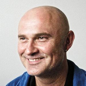 Roland Weimer - Werkstattleiter